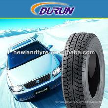 2013 HOT! DURUN D2009 Winter Snow Tire