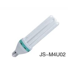Dihe Lámpara de ahorro de energía de alta calidad
