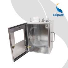SAIP SAIPWEL Custom Distribution Box Hot Sale electrical panel board parts
