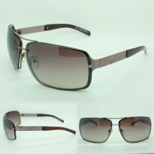 2013 tactical sunglasses for man(03194 c8-408)