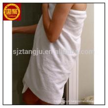 atacado toalha de banho para microfibra toalha de banho do hotel à venda