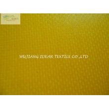 0.55mm Mesh Waterproof Sport Material Fabric/Canopy fabric