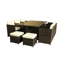 Heißer Verkauf Outdoor Rattan Möbel Stuhl