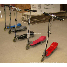100W Electric Scooter, Children Electric Scooter, Foldable Electric Scooter (ET-ES001-1)