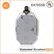 E40 80W LED Retrofit Kits Manufacturer CE Listed