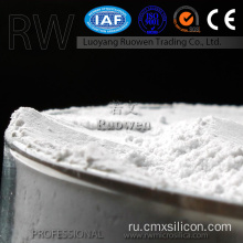 Refractory+Manufacturer+Wanted+Best+Selling+Volcanic+Ash+Undensified+Micro+Silica+Fume+price+to+South+Africa