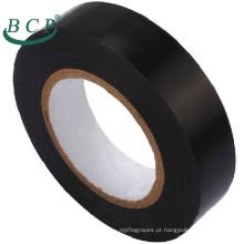 Fita adesiva elétrica de PVC