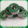 Deep Groove Ball Bearing 6002
