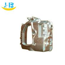High precision customized die casting parts OEM service aluminum die casting