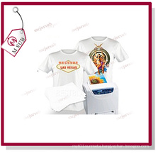 Laser Printing Light Transfer Paper for T Shirt