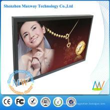 écran lcd 32 pouces avec port HDMI