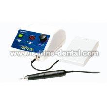 Dental Micro Motor Unit