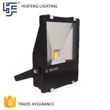 Уникальный дизайн высокое качество светодиодный свет потока 20W для рыбалки или кемпинга