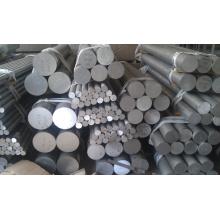 Barre ronde d'alliage d'aluminium 2A16 H112