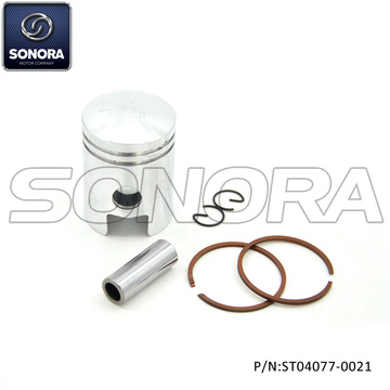 KIT DE PISTONES SACHS 38MM (P / N: ST04077-0021) De calidad superior