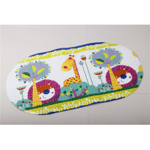 Factory Selling Anti Slip Bath Mat with Competitive Price