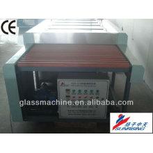 YX1200 HorizontalGlass Washing Machine
