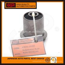 Pièces de rechange de pièces de rechange pour Toyota Prado VZJ95 48632-35080