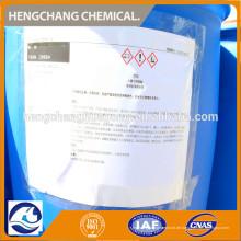 Anorganische Chemikalien Industrielle wässrige Ammoniaklösung CAS-Nr. 1336-21-6