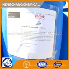 Inorganic Chemicals Industrial Aqueous Ammonia Solution CAS NO. 1336-21-6