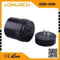 Venta caliente Multi 5.0v 2.0a micro usb cargador