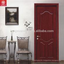Best price interior door wooden door cheap price bedroom door