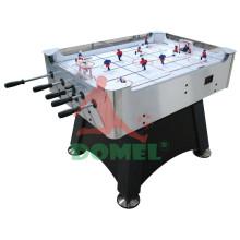Tabla del hockey sobre hielo (LSE-02)