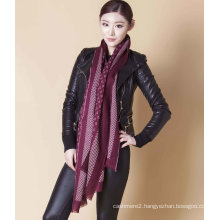 100%Polyester Scarf