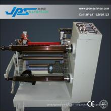 Наждачная бумага и изоляционная бумага Перемотчик с функцией ламинирования