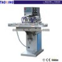 pad printing machine automatic