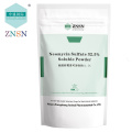 ZNSN Veterinary Medicine Oxytetracyclin 50% Vormischung