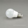 LED Globale Glühlampen LED Glühlampe 5W Lgl0305 SKD