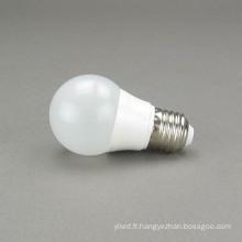 Ampoules LED à LED Ampoule LED 5W Lgl0305 SKD