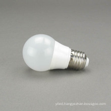 LED Global Bulbs LED Light Bulb 5W Lgl0305 SKD