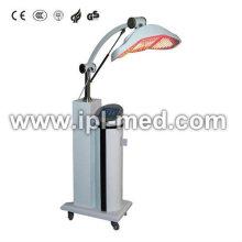 PDT Hautverjüngung Ausrüstung