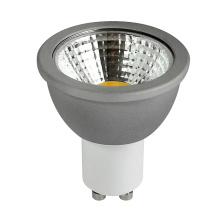 Kingliming Nouveau Lumières LED GU10 Ampoule