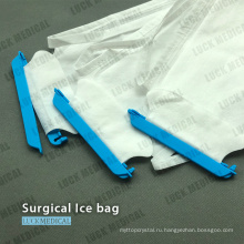 Водонепроницаемый мешок для льда Ice Lock