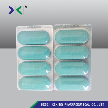 Vermifuge Animal Avermectin Tablet