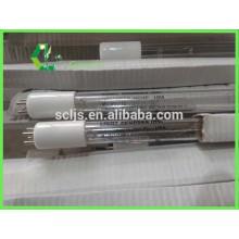 Preisliste Automatischer Konstantdruck Abgas UV-Sterilisator