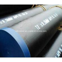 Hot Sale! API 5L Gr. B Seamless Steel Pipe