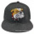 Baseball Cap with Applique Bbnw27