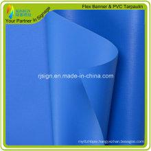 PVC Laminated Tarpaulin, Tent Fabric