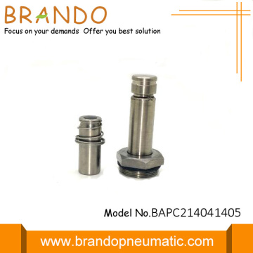 K0950 Goyen Type Pulse Valve Armature Assembly
