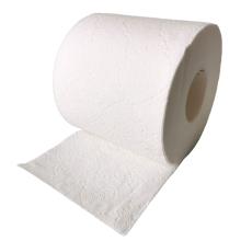 Rouleau de papier toilette salle de bain 3 plis