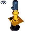 Naipu High Efficiency best submersible pumps brands