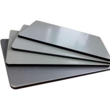 Panneau composite en aluminium intérieur