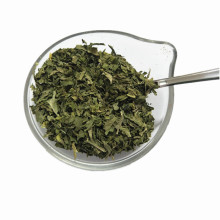 New Crop 100% Natural Dehydrated Coriander Leaves Coriander Leaf