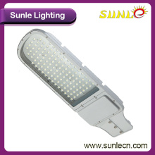 120W LED Streetlight Supplier LED Street Lighting with Fixtures (SLRC312)