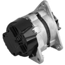 Lucas Alternator for Heden ForkLift,Land Rover,Perkins,LRA100 LRA102 LRA106,9120331502,9124476002,9120331502,1504563,23879 23959