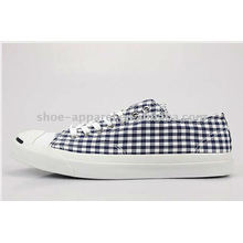 woman canvas skate shoes for lady
